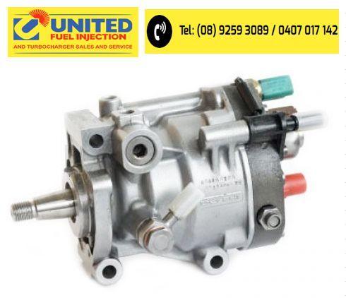 United Fuel   Shop Online   Products   Fuel Pumps   28435244 DELPHI