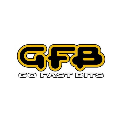 GO FAST BITS (GFB) DV+ PLUNGER FITS ALL CARS SHOWN IN DESCRIPTION 6121