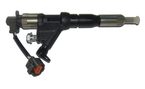 United Fuel   Shop Online   Products   Product Filter   injectors   hino